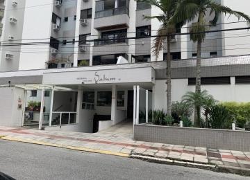 RESIDENCIAL AMIM ABRÃO SALUM