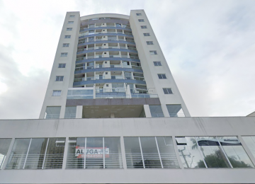 RESIDENCIAL SUN PLACE - 706